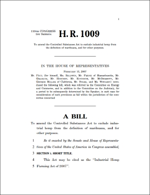 2 house committee assignment bill to law falm each bill is also assigned a number this number is the number the bill will be reviewed by congress pronofoot35fo Choice Image